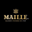Maille Coupons and Promo Codes