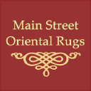 mainstreetorientalrugs.com Coupons and Promo Codes