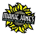 maisiejanes.com Coupons and Promo Codes