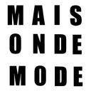 maison-de-mode.com Coupons and Promo Codes