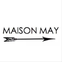 Maison May Coupons and Promo Codes