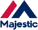 Majestic Athletic Coupons and Promo Codes