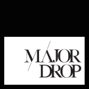 MAJORDROP.COM Coupons and Promo Codes
