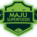 Maju Superfoods Coupons and Promo Codes