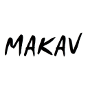 makavjewelry.com Coupons and Promo Codes