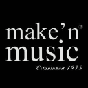 Maken Music Coupons and Promo Codes