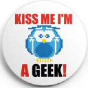 MakerGeeks.com Coupons and Promo Codes