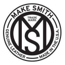 makesmith.com Coupons and Promo Codes