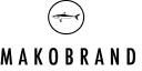 makobrand.com Coupons and Promo Codes