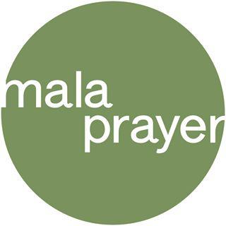 Mala Prayer Coupons and Promo Codes