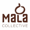 Mala Collective Coupons and Promo Codes