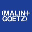 Malin+Goetz Coupons and Promo Codes