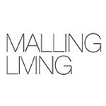 malling-living.dk Coupons and Promo Codes