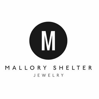 malloryshelterjewelry.com Coupons and Promo Codes