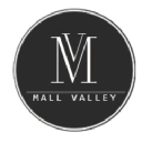 mallvalley.com Coupons and Promo Codes