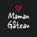 mamangateau.com Coupons and Promo Codes