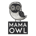 Mamaowl Coupons and Promo Codes