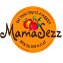 mamasezz.com Coupons and Promo Codes