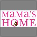 mamashome.com.au Coupons and Promo Codes