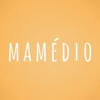 mamedio.com Coupons and Promo Codes