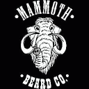 Mammoth Beard Co Coupons and Promo Codes