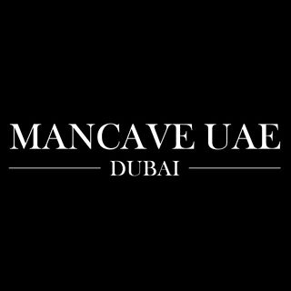ManCave UAE Coupons and Promo Codes
