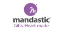 mandastic.com Coupons and Promo Codes