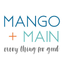 mangoandmain.com Coupons and Promo Codes