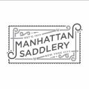 manhattansaddlery.com Coupons and Promo Codes
