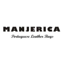 Manjerica Coupons and Promo Codes