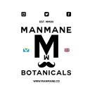 Manmane ltd Coupons and Promo Codes