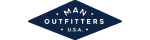Man Outfitters Coupons and Promo Codes