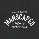 Manscaped Coupons and Promo Codes