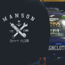 mansondesignclothing.com Coupons and Promo Codes