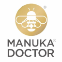 Manuka Doctor US Coupons and Promo Codes