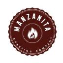 Manzanita Roasting Company Coupons and Promo Codes