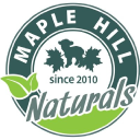 Maple Hill Naturals Coupons and Promo Codes