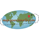 mapyourtravels.com Coupons and Promo Codes