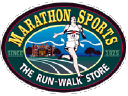 marathonsports.com Coupons and Promo Codes