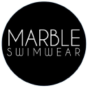 marbleswimwear.com Coupons and Promo Codes
