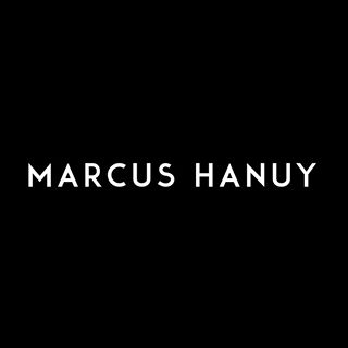 marcushanuy.com Coupons and Promo Codes