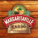 Margaritaville Frozen Concoction Makers Coupons and Promo Codes