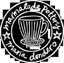 mariadondero.com Coupons and Promo Codes
