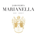 marianellasoap.com Coupons and Promo Codes