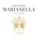 Jabonera Marianella Coupons and Promo Codes