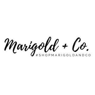 Marigold+Co. Coupons and Promo Codes