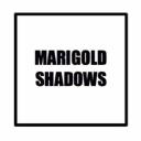 Marigold Shadows Coupons and Promo Codes