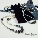 Marina Griffin Designs Coupons and Promo Codes