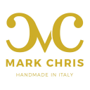 markchris.com Coupons and Promo Codes