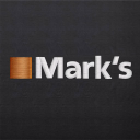 Mark's Coupons and Promo Codes